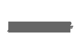 Client_logos_anz_313x200