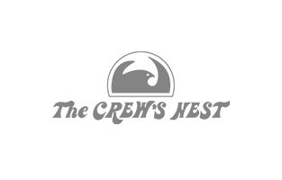 Client_logos_crewsnest_313x200