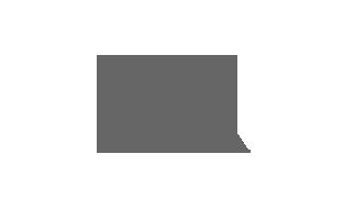 Client_logos_honda_313x200
