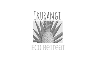 ikurangi eco retreat