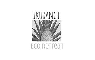 Client_logos_ikurangi_313x200