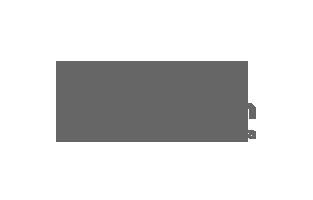 Client_logos_rarotongan_313x200