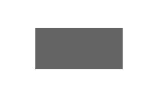 Client_logos_rumours_313x200