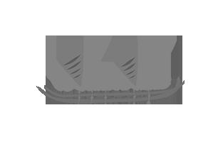 Client_logos_te-vakaroa_313x200