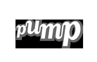 pump fitness